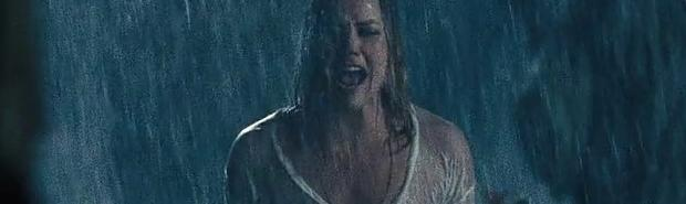 abbie cornish breasts in wet see through from seven psychopaths 0667