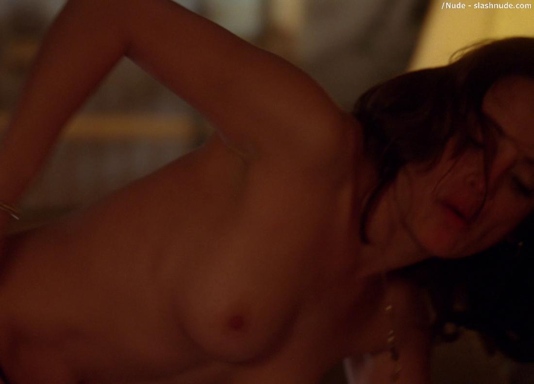 Alanna ubach naked gifs photos 788