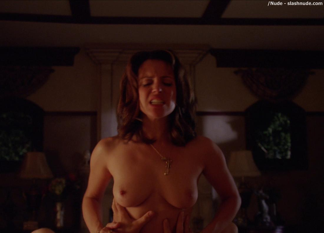Crystal harris fucking nude