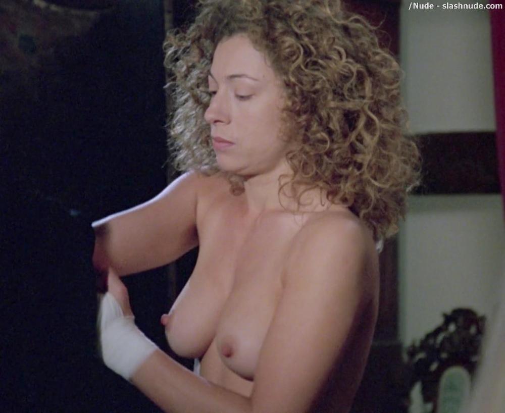 Bikini bar charlotte