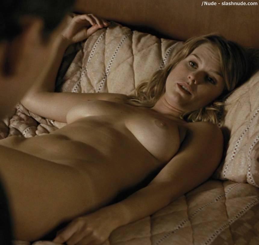 Christy yow photoshoot desnuda