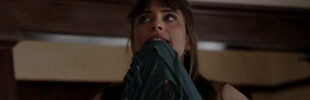 amanda peet topless flash in togetherness 8134