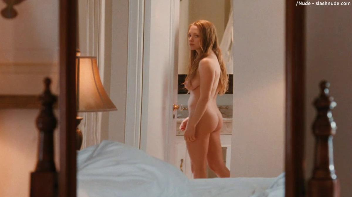 Nude Pictures Of Julianne Moore