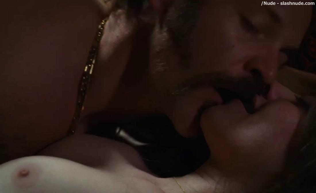 Curious topic amanda seyfried lovelace scenes that