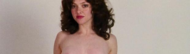 amanda seyfried nude scenes from lovelace 6168
