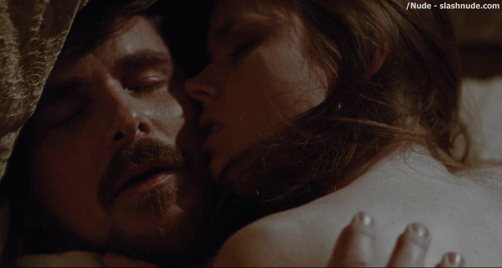 amy adams sex videos Amy Adams | Facebook.