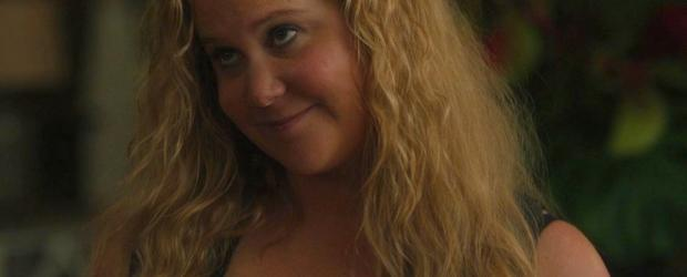 amy schumer topless in snatched 1585