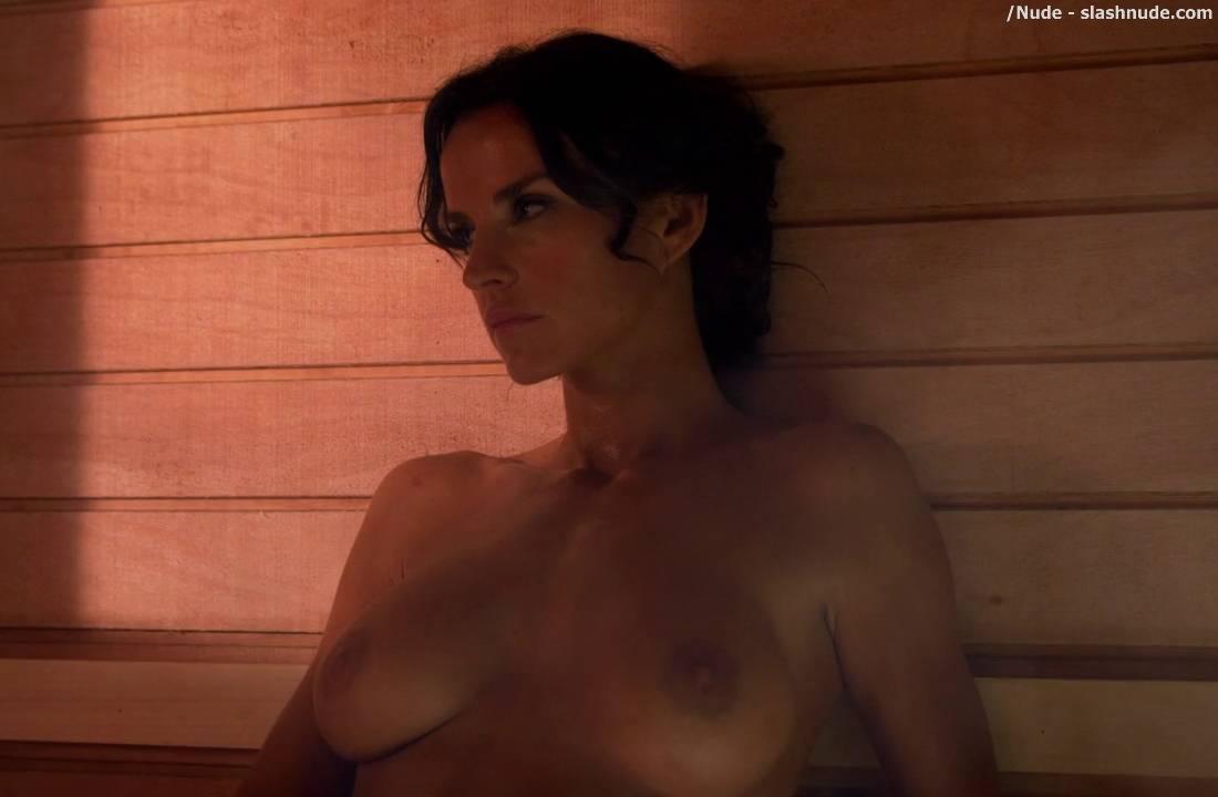 Jean louise kelly sex scenes