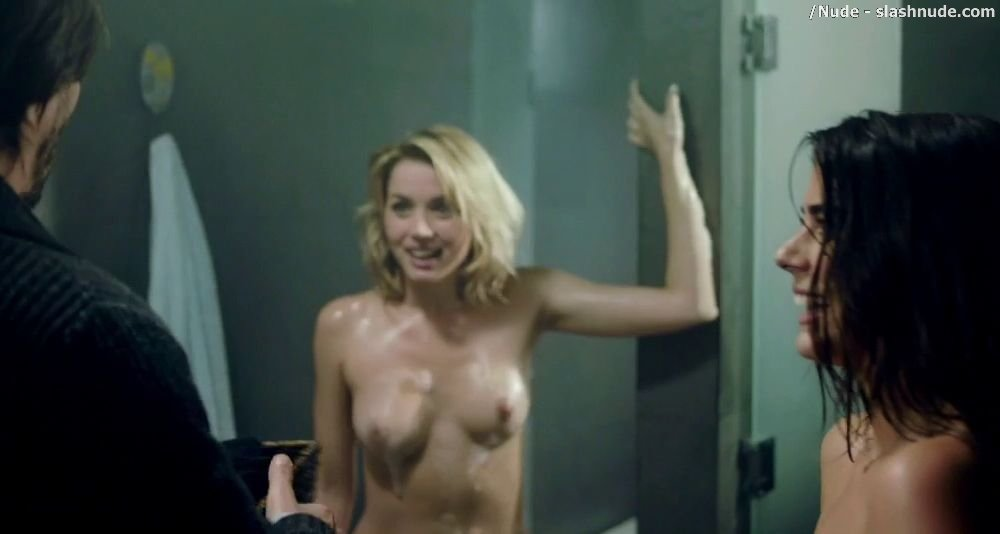 THE 25 WORST SEX SCENES IN MOVIE HISTORY