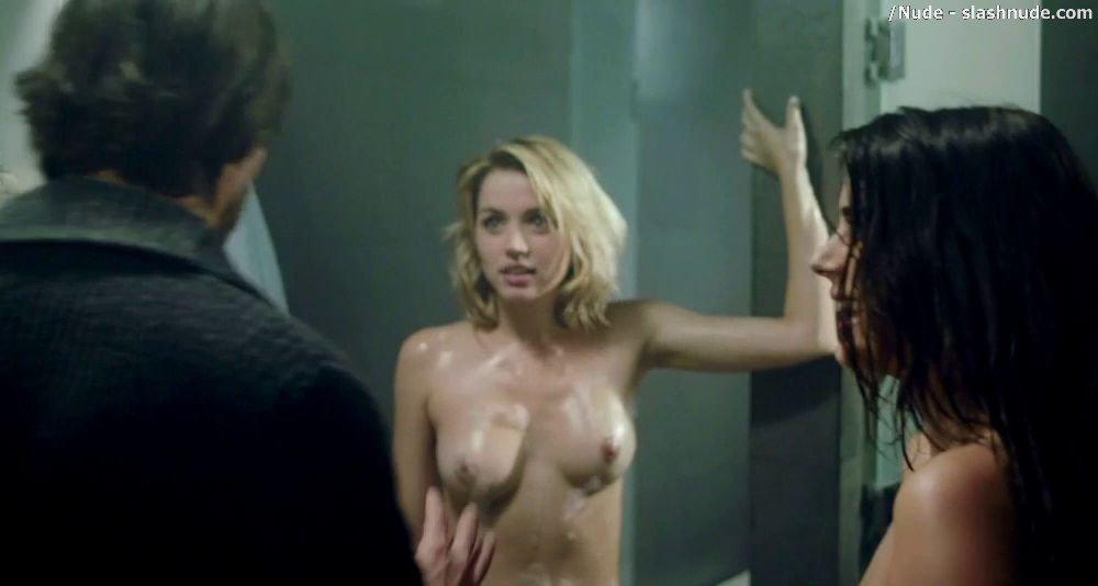 bollywood actress fucked