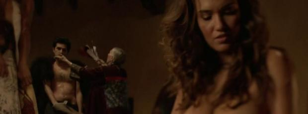 anastacia mcpherson topless in house of lies 0692