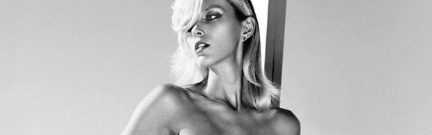 anja rubik nude makes a good editor in industrie 4816