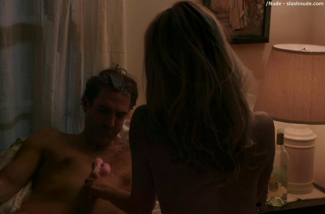 Anna camp having sex naked
