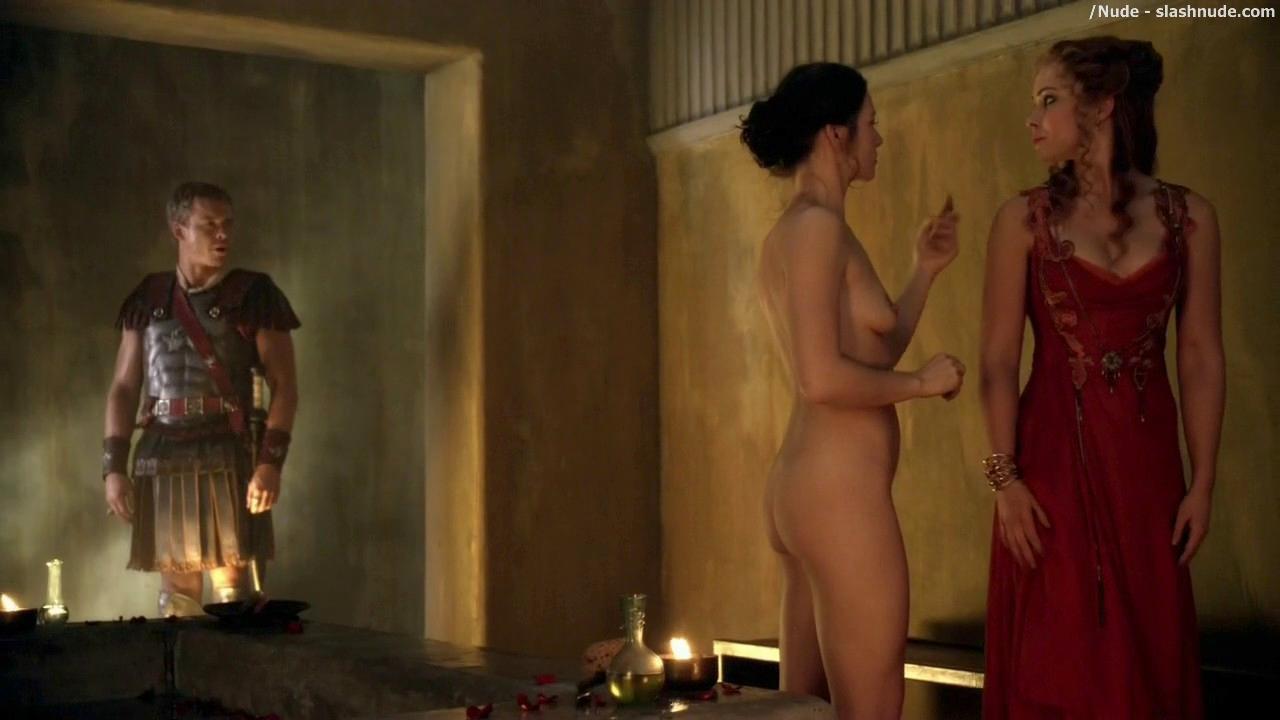 Think, that Anna hutchison hot porn very