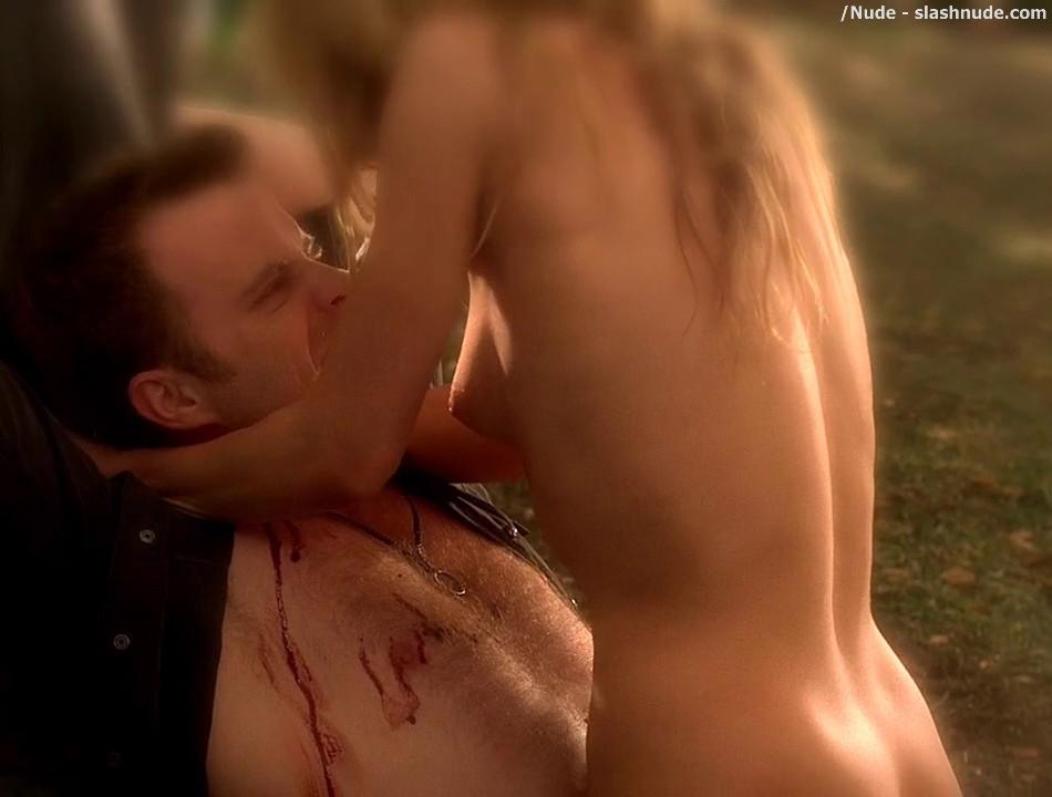 Anna paquin fucking from behind in true b scandalplanetcom 5