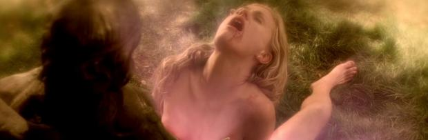 anna paquin nude brings light to season six of true blood 4348