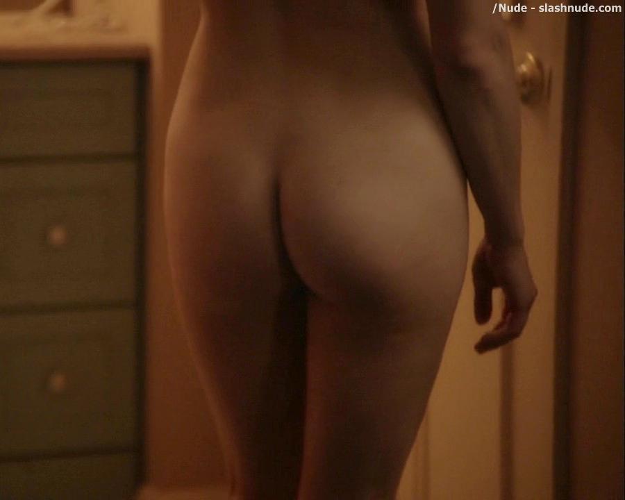 big super booty sexy nude