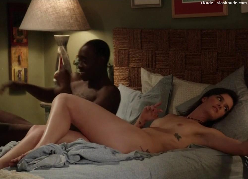 movirs sex scenes in
