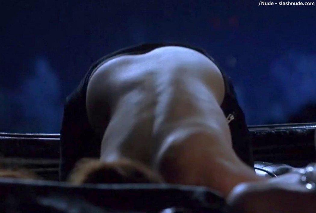 Anne Hathaway Nude Videos - Metacafe