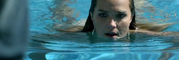 arielle kebbel nude for a swim in the after 0232