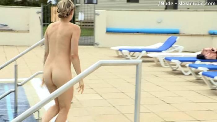 Alanna ubach nude sex scene in hung movie scandalplanetcom 3