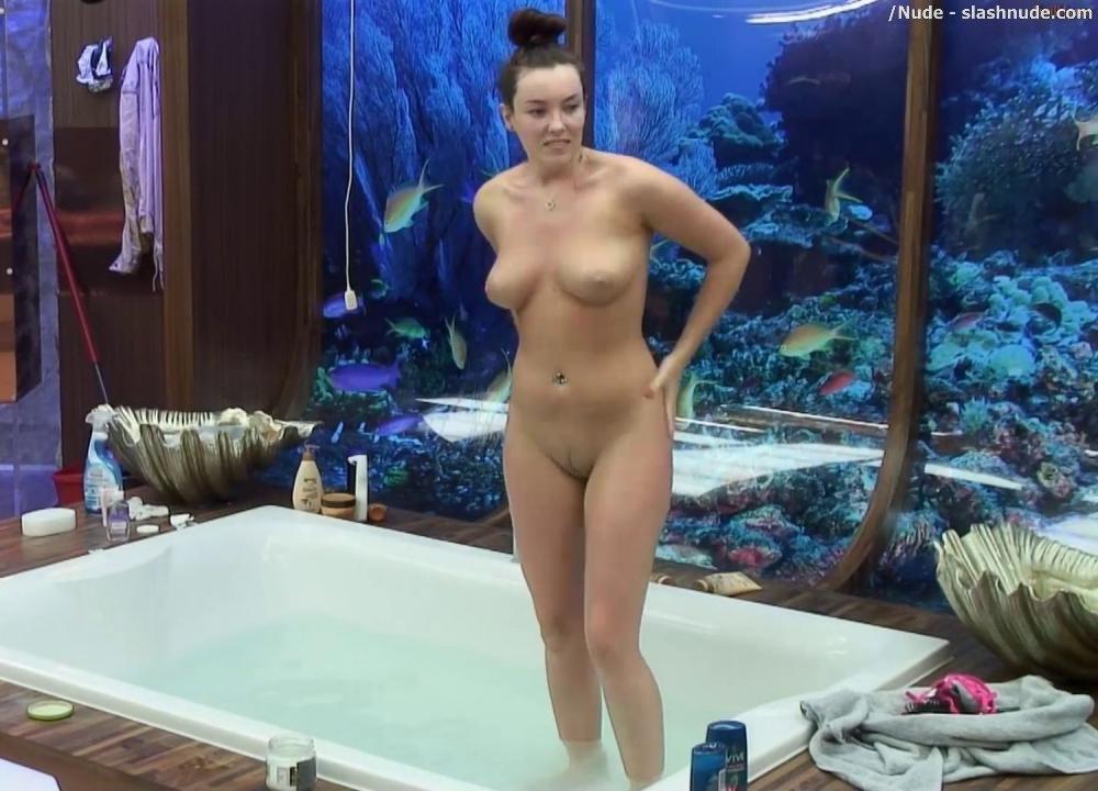 Angelica panganiban naked nude photos