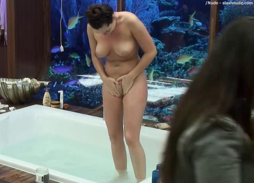 Lorraine kelly porn