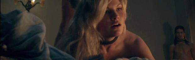 bonnie sveen nude sex scene to take out the agression 2815