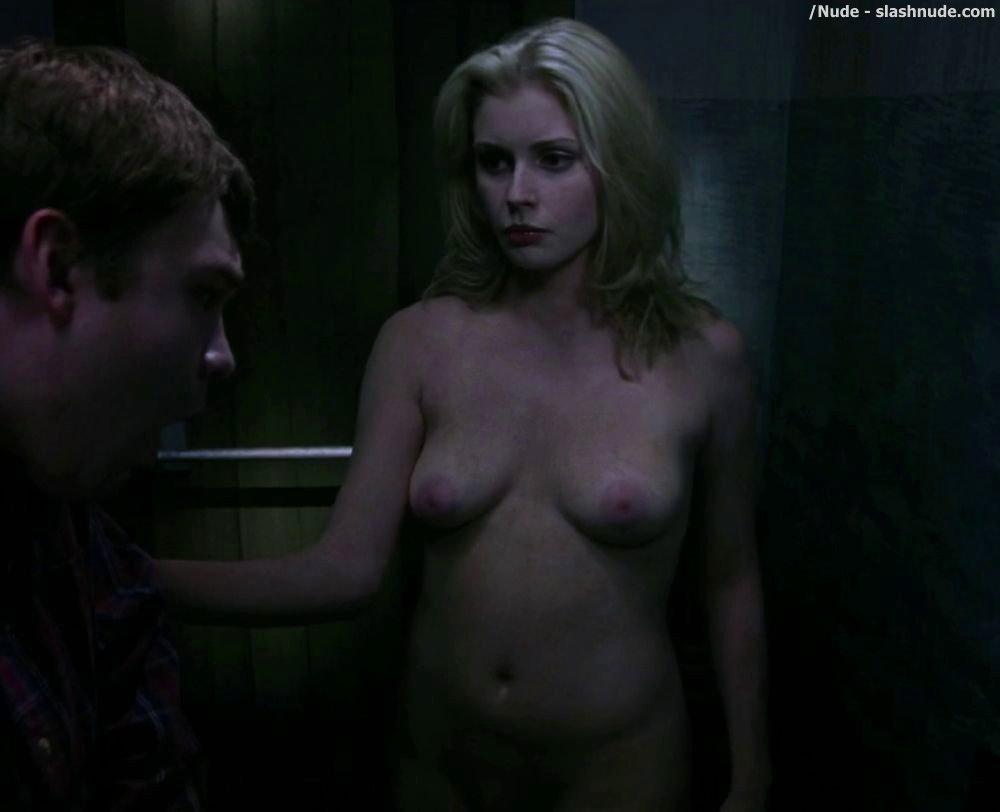 Jessica dime nude photos