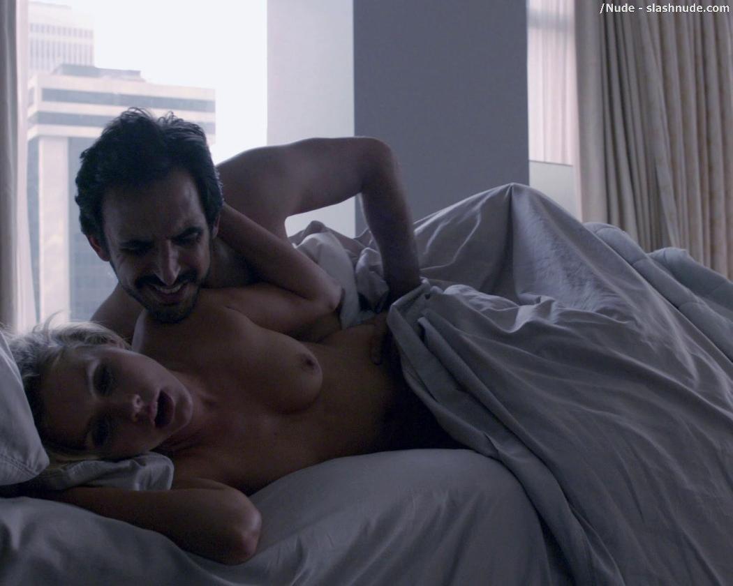 brianna-brown-nude-sex-scene-from-homela