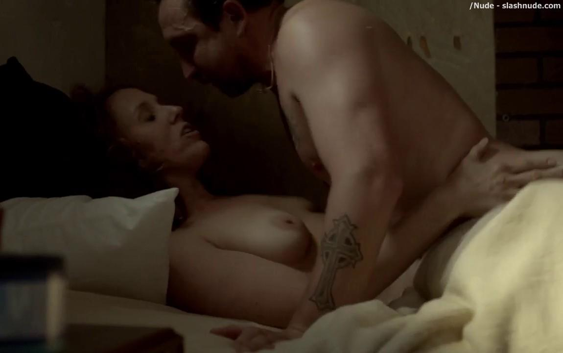 sex position pdf ray donovan sex scene