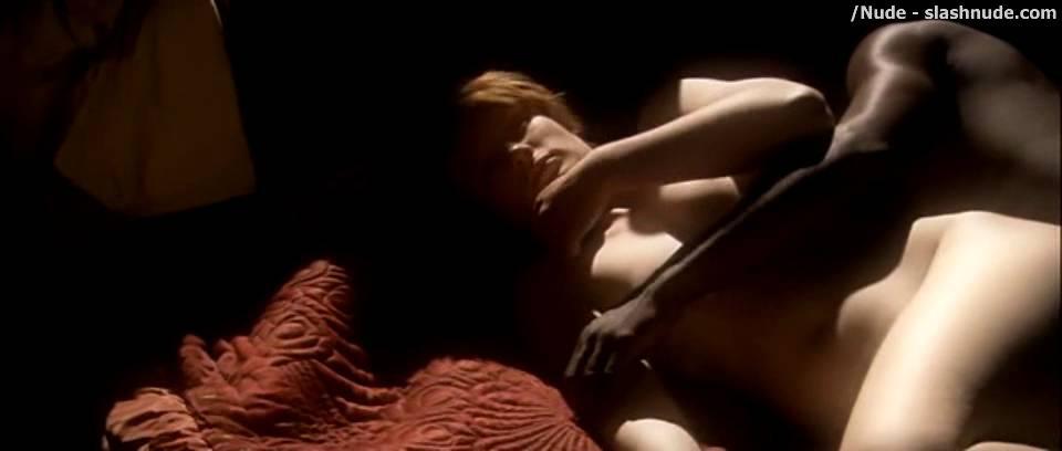 Bryce Dallas Howard Porn Videos Pornhubcom