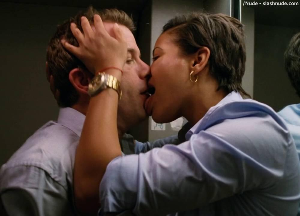 days of our lives sex