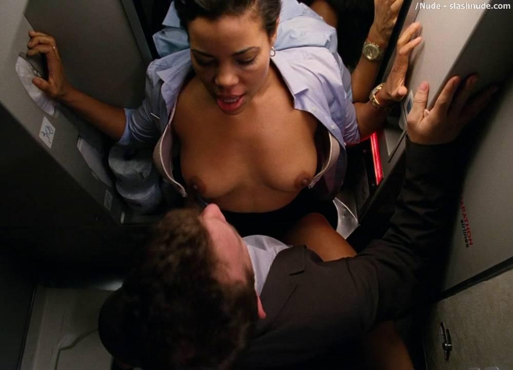 Bdsm tied and beat hard