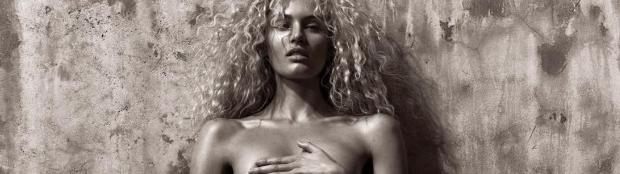 candice swanepoel nude with curls for muse magazine 0753
