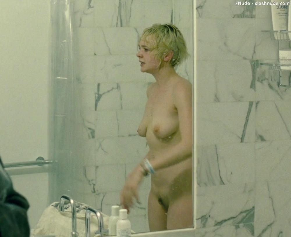 Alanna ubach nude sex scene in hung movie scandalplanetcom 4
