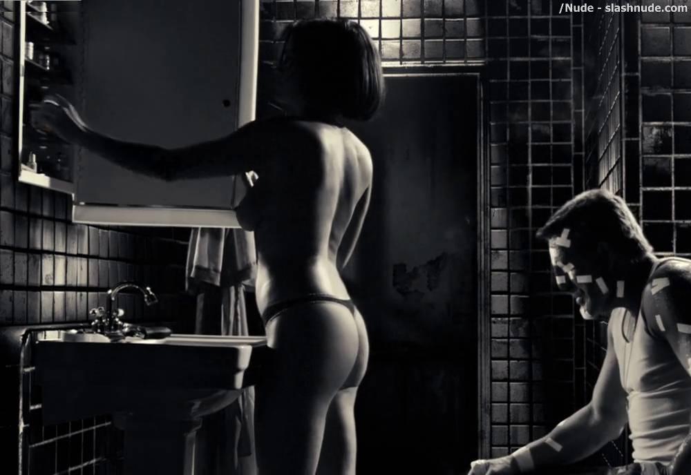 petite japanese hooker enjoys anus sex feature