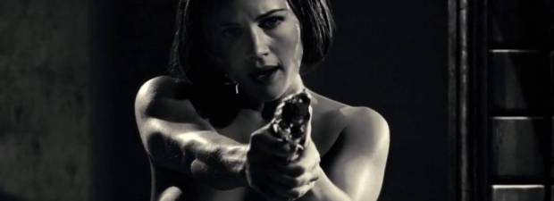 carla gugino topless breasts grace sin city 4768