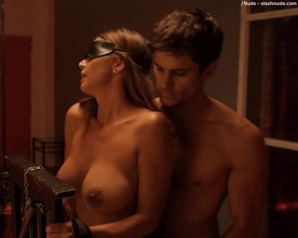 Jennifer lopez nude photography