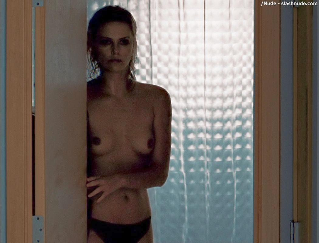 Final, Charlize theron nude picture excellent idea