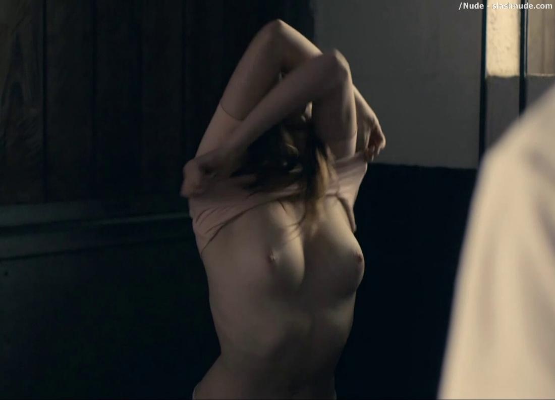 XXX Ane Dahl Torp,Rocio guirao diaz fappening nude and sexy 47 Photos Hot videos Mercury Music Prize Betting Odds: Zoe Rahman, Melting Pot,Leah mckendrick