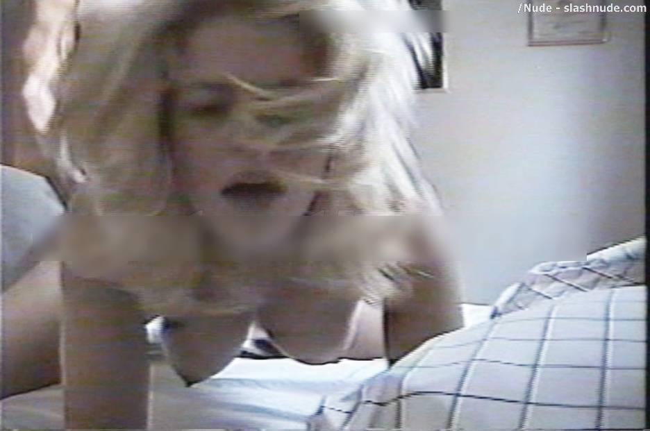 free porn pics of big ass