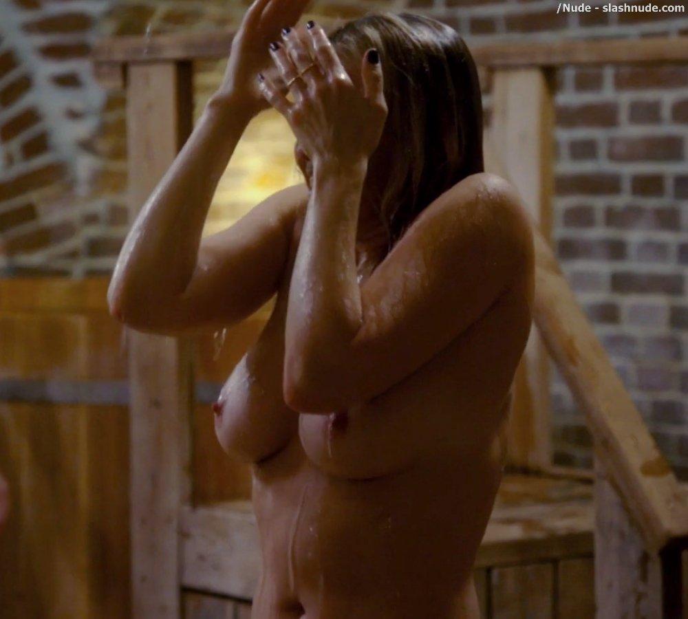 Free chelsea handler desnuda