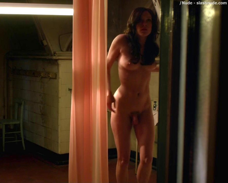 Simpsons Manjula naked