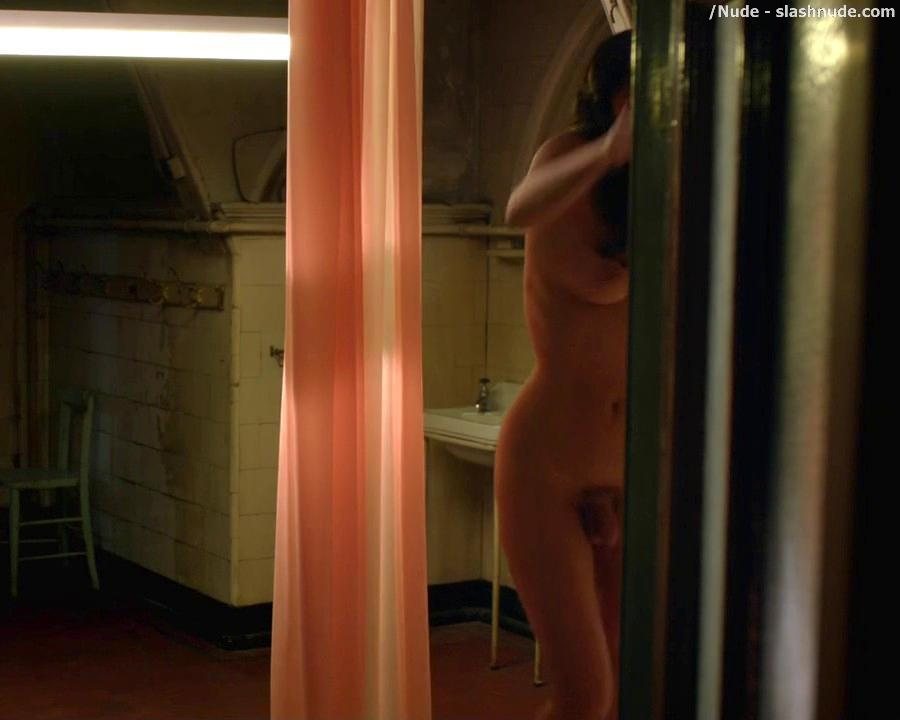 Chloe naked sevigny video for