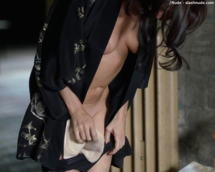 nude-pics-of-hit-girl