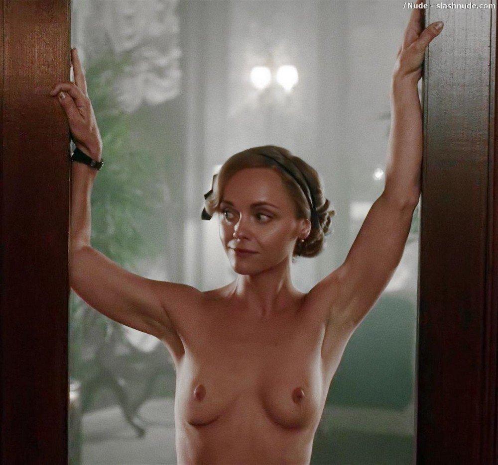 Amanda seyfried and julianne moore sex 9