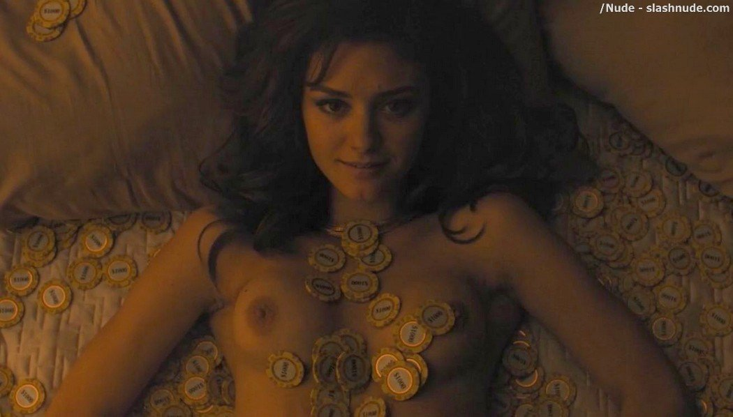 image Emmy rossum and amy smart topless in shameless scandalplanet