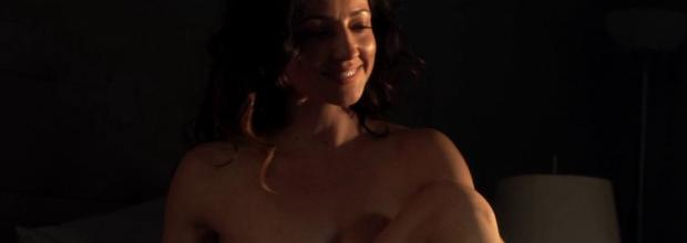 christy williams nude top to bottom on ray donovan 9232