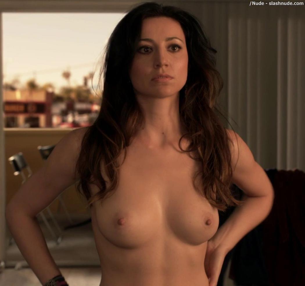 chloe sevigny movies nude